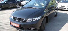 Honda Civic 2016.19900$