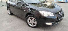 MG 350 2013. 9900$