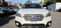 Subaru Outback 2.0 DIESEL Harman 2016. 42700$