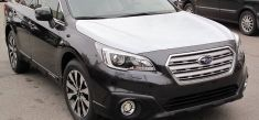 Subaru Outback DIESEL AWD 2016. 42700$
