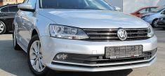 Volkswagen Jetta 2016. 20900$