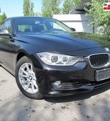 BMW 320 2012. 21900$