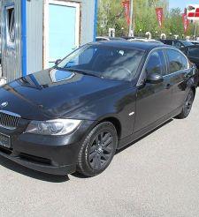 BMW 325 XI 2005. 10900$