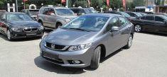 Honda Civic 2015. 18900$